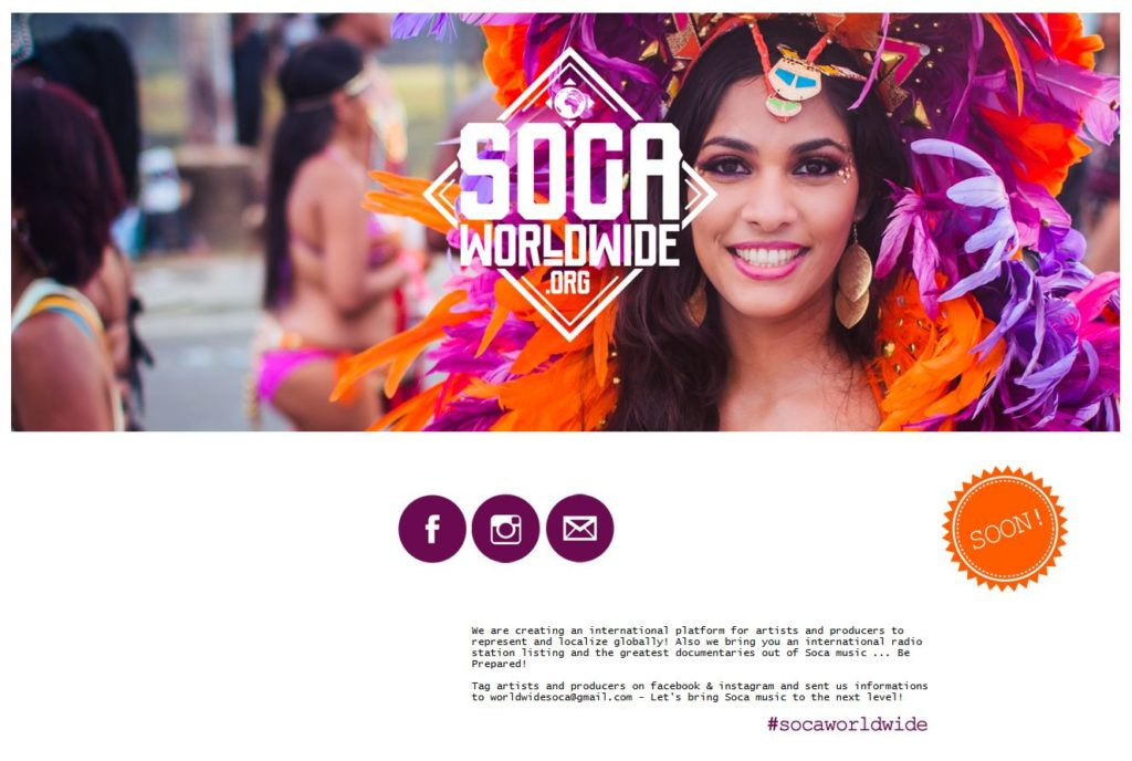 www.soca-worldwide.org