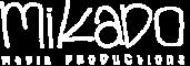 MIKADO_logo (456x160)